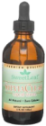 SteviaClear, течност,120ml