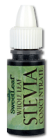 Stevia Dark Liquid, течност, 6ml