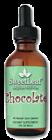 Stevia Chocolate, течност, 60ml