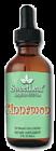 Stevia Cinnamon, течност, 60ml
