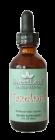 Stevia Hazelnut, течност, 60ml