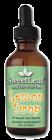 Stevia Lemon, течност, 60ml