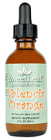 Stevia Orange, течност, 60ml