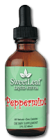 Stevia Peppermint, течност, 60ml
