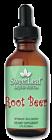 Stevia Root Beer, течност, 60ml