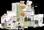 Olivella® - 100% природна козметика