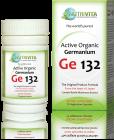 Активен Органски Германиум Ge132