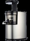 Hurom HF-SBG11 (HF 2nd Gen.) - Инокс