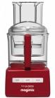 Magimix 5200 XL Premium црвен