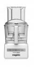 Magimix Compact 3200 XL бел