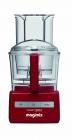 Magimix Compact 3200 XL црвен