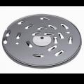 Magimix Диск Grating (Rapeur) Disc 4mm