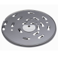 Magimix Диск Grating (Rapeur) Disc 6mm