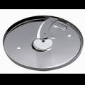 Magimix Диск Slicing (Emanceur) Disc  2mm