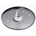 Magimix Диск Slicing (Emanceur) Disc 10mm (for Dicing Kit)