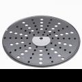 Magimix Диск Parmesan Disc