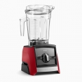 Vitamix Ascent A2300i - црвен