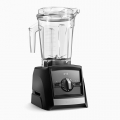 Vitamix Ascent A2500i - црн