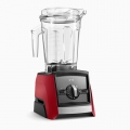 Vitamix Ascent A2500i - црвен