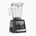 Vitamix Ascent A2500i - сив