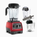 Vitamix Pro 300 DeLuxe црвен