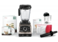 Vitamix Pro 750 Super