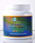 Алги AFA Klamath, прашок, 454 грама