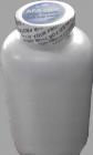 Алги AFA Klamath, таблети, 1000х500мг
