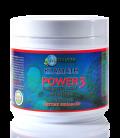 Алги Power3, прашок, 227 грама