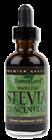 Stevia Dark Liquid, течност, 60ml
