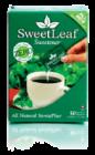 Sweetener Plus, прашок, 50 х 1 грам