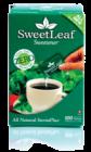 Sweetener Plus, прашок, 100 х 1 грам