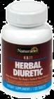 Диуретик, Herbal Diuretic, таблети, 120  х 167мг