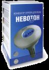 Јонизатор за Сребрена Вода ИС-112