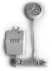 Ултратон еко перална МС-2000М