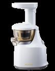 Hurom HU-400 бел