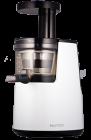 Hurom HH-WBE06 (HU-700) - Бел