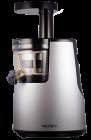 Hurom HH-DBE06 (HU-700) - Титаниум
