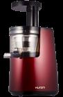 Hurom HH-EBE06 (HU-700) - Црвен