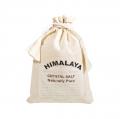 Хималајска кристална сол за капење, гранули 2-3 мм., 1000 гр.