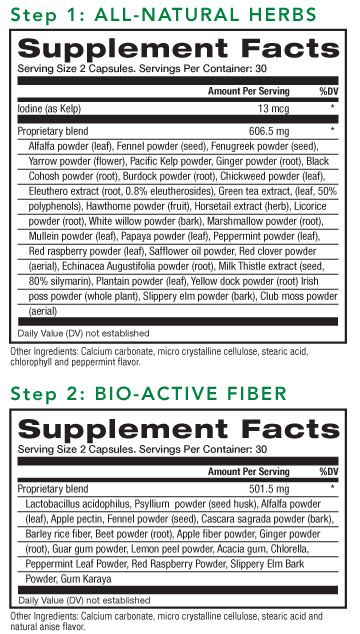 Supplement-facts_CompleteCleanse